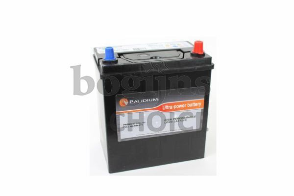 BOGIJNS CHOICE Accu / Batterij (2100-11LAP)