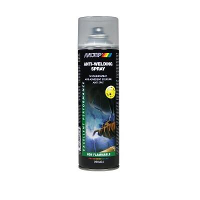 Motip anti spatspray/lasspray 400ml