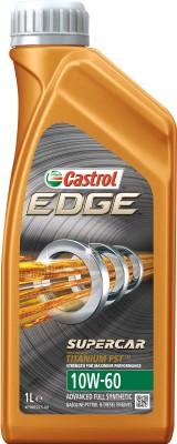 Castrol_Edge_10W-60_1L