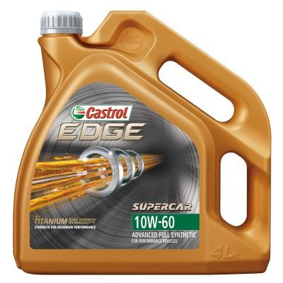 Castrol_Edge_10W-60_4L