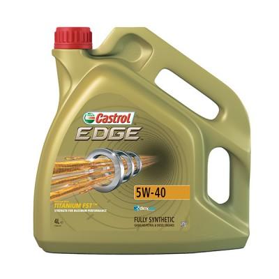 OLIE_5W-40_CASTROL_EDGE_TD_4L