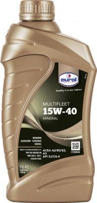 Eurol_Multifleet_15W-40_Mineral_1L