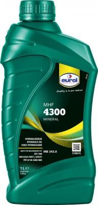 Eurol_MHF_4300_Mineral_1L