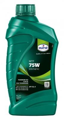 Eurol_MTF_75W_Synthetic_1L