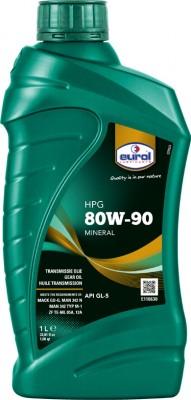 Eurol_HPG_80W-90_Mineral_1L