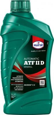 Eurol_Automatic_ATF_II_D_Mineral_1L