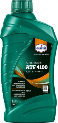 Eurol_Automatic_ATF_4100_Fully_Synthetic_1L