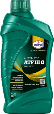 Eurol_Automatic_ATF_III_G_Synthetic_1L
