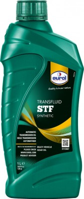 Eurol_Transfluid_STF_Synthetic_1L