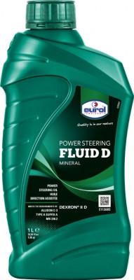 Eurol_Power_Steering_Fluid_D_Mineral_1L