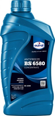 Eurol_Antifreeze_BS_6580_Concentrate_1L