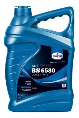 Eurol_Antifreeze_BS_6580_Concentrate_5L