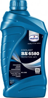 Eurol_Coolant_BS_6580_Protection_-26C_1L