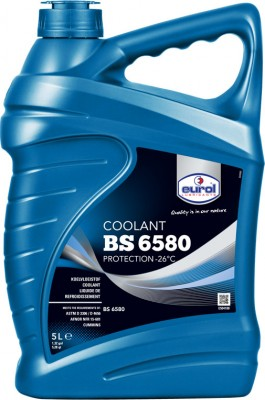Eurol_Coolant_BS_6580_Protection_-26C_5L
