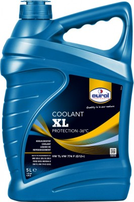 Eurol_Coolant_XL_Protection_-36C_5L