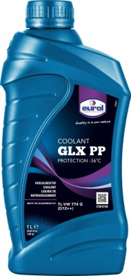Eurol_Coolant_GLX_PP_Protection_-36C_1L