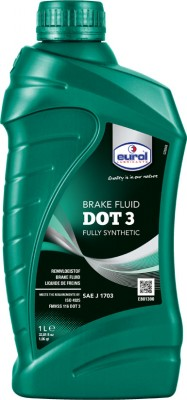 Eurol_Brake_Fluid_DOT-3_Fully_Synthetic_1L