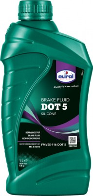 Eurol_Brake_Fluid_DOT-5_Silicone_1L