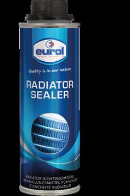 Radiator Sealer
